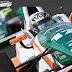Juncos Racing pode ser mais uma equipe a fazer temporada completa em 2018