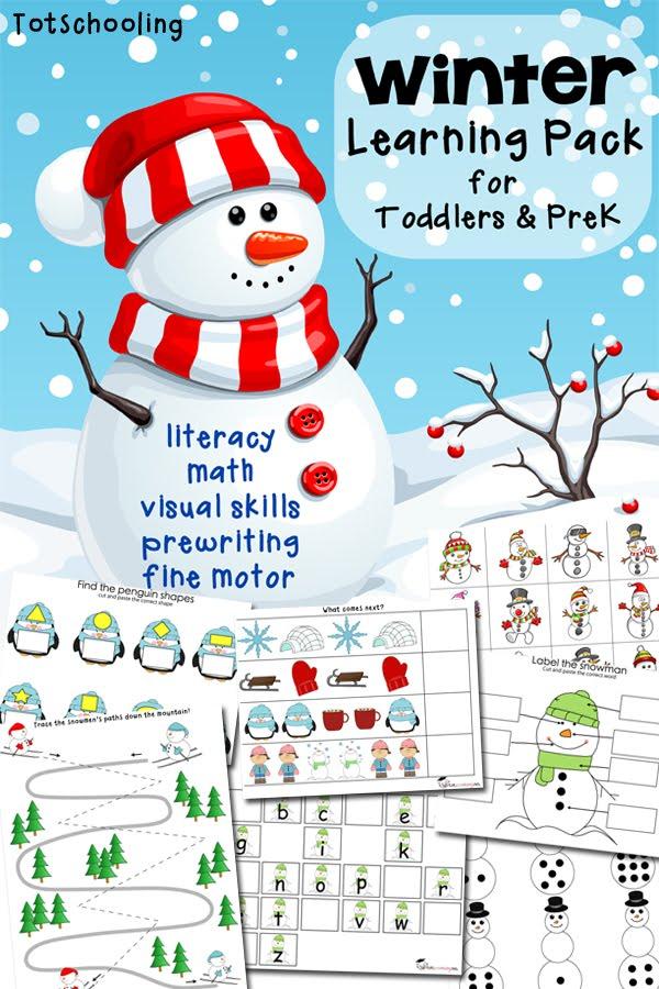 free frozen alphabet cards totschooling toddler and preschool educational printable activities. Black Bedroom Furniture Sets. Home Design Ideas