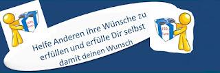http://wuenschelroute.blogspot.de