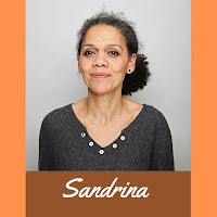 http://www.noimpactjette.be/2017/06/participante-sandrina.html