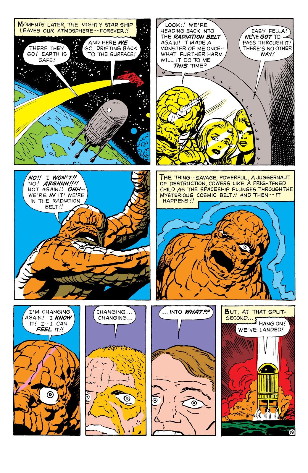 Read online Secret Invasion: Rise of the Skrulls comic -  Issue # TPB (Part 1) - 23