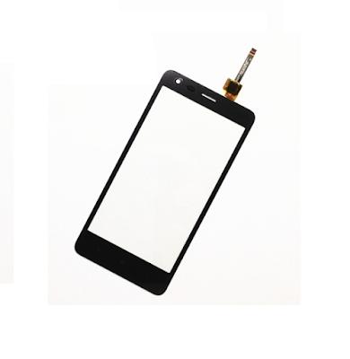 Thay mặt kính Xiaomi Hà Nội chính hãng