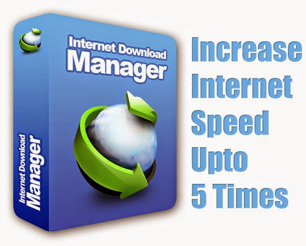 Internet Download Manager IDM Full Version Software free download
