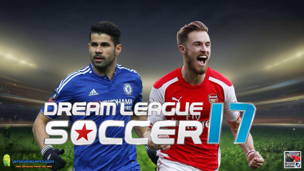 descargar dream league soccer classic hack apk