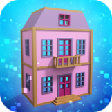 Dollhouse Craft 2: Girls Design & Decoration Apk [LAST VERSION] - Free Download Android Game