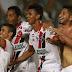 Ferroviário vence Vila Nova e consegue vaga na 4ª fase da Copa do Brasil