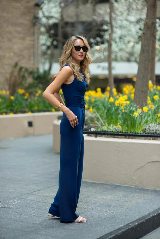 Jumpsuits Memorandum Nyc Fashion Lifestyle Blog For The