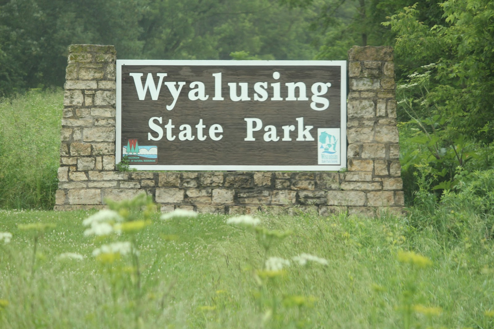 personals in wyalusing wisconsin