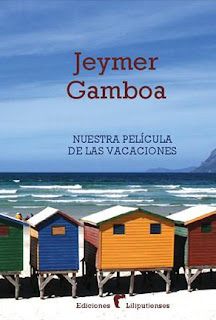 http://www.jeymergamboa.com.ar/2014/03/nuestra-pelicula.html