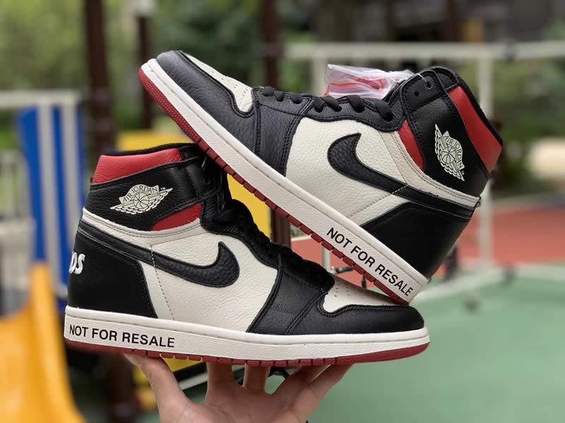 f1949d27759 AnpKick Brand Street Footwear: Air Jordan 1