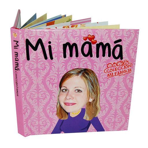 Cuento-Mamá-personalizado