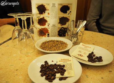 florence food walking tour