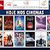 FILMES DA SEMANA - 29/11 A 05/12