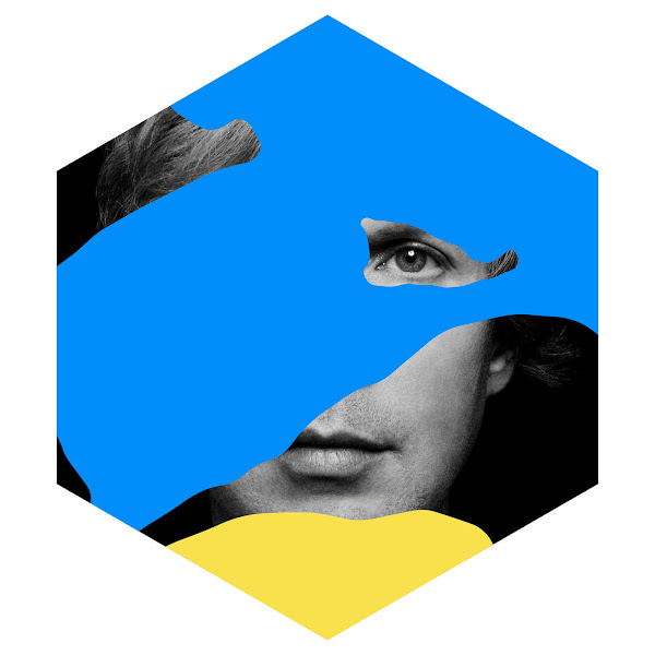 Beck - Dear Life - Single Cover