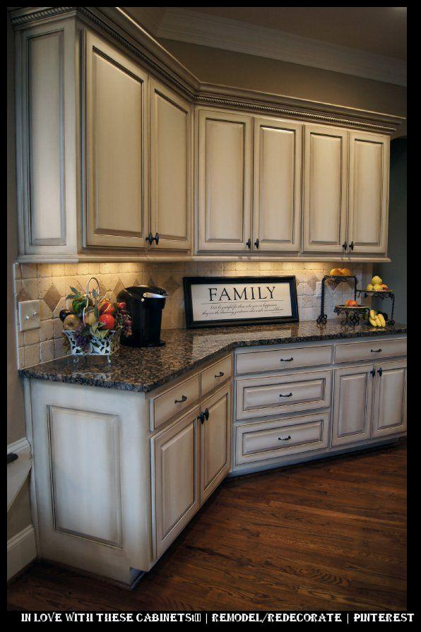 658e15e2d8c air more uptempo scottie pippen In love with these cabinets!❤  Remodel redecorate