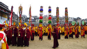halda festival