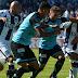 Belgrano y Talleres empataron en el clásico cordobés