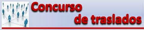 Ccoo de justicia galicia listado de plazas vacantes for Ccoo concurso de traslados