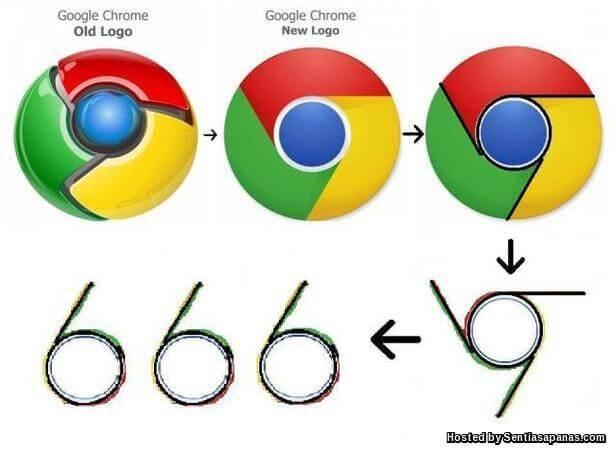 Konspirasi 666.jpg