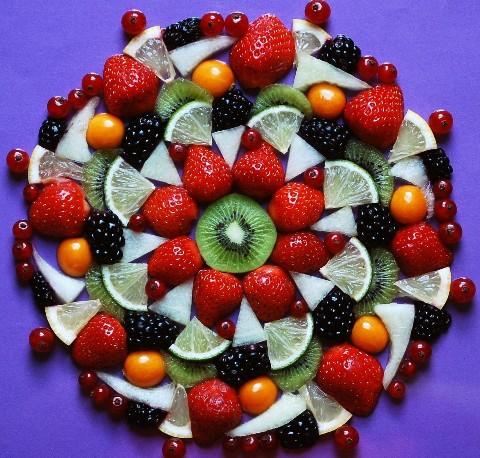 All vitamin rich foods in hindi विटामिन C युक्त आहार, स्कर्वी रोग, विटामिन C की कमी, विटामिन C की पूर्ति, विटामिन C युक्त भोजन