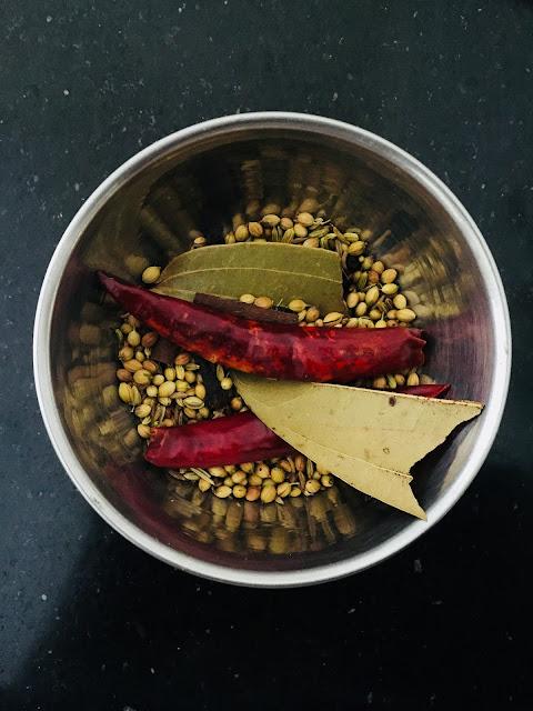 Pav-Bhaji-Recipe-Step-3