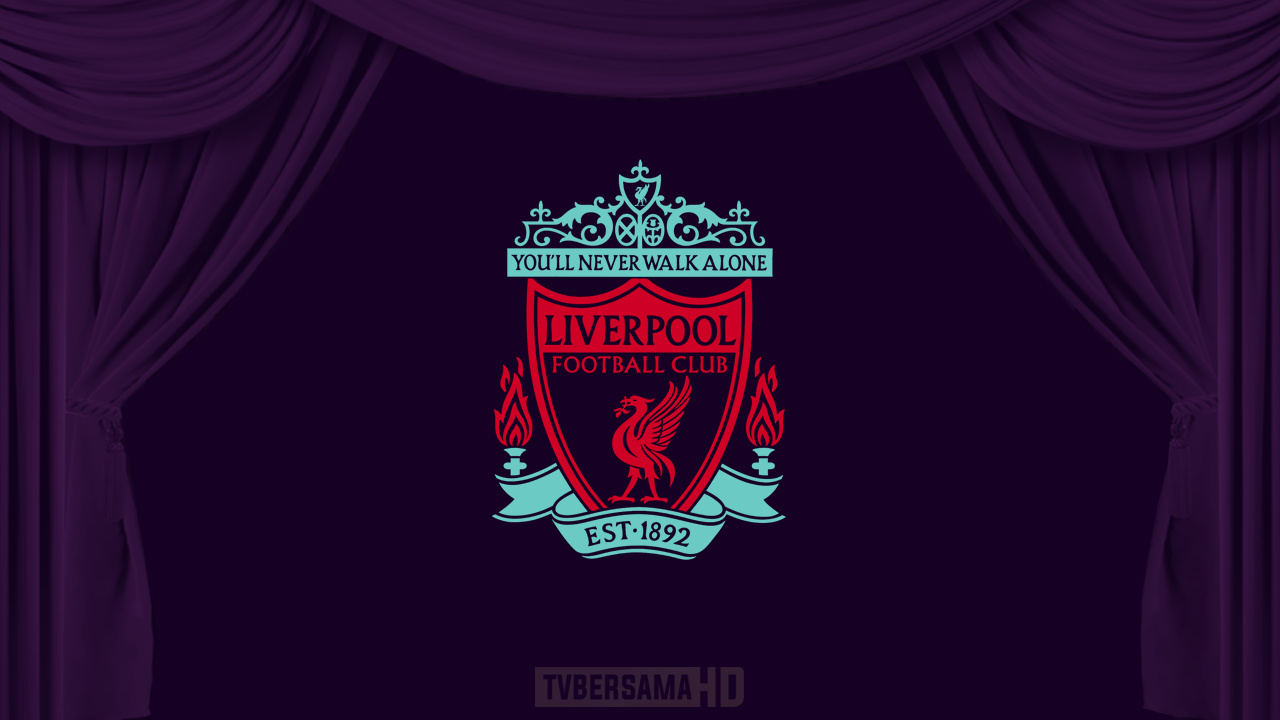 Jadwal Liverpool Live Streaming Malam Ini Link Nonton Bola Online beIN Sports