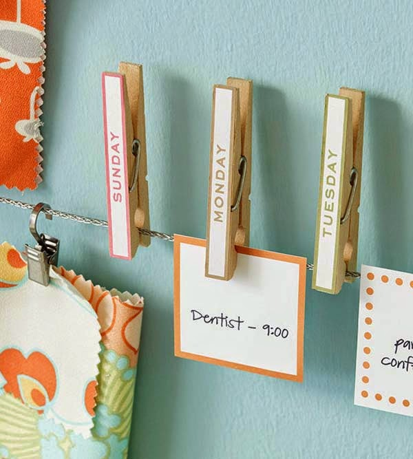 Home Decor,Decoration: Top 40 Tricks And DIY Projects