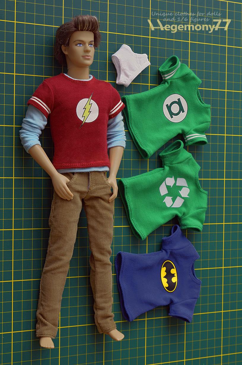 買褲子腰圍怎麼量| - 綠蟲網 - BidWiperShare.com