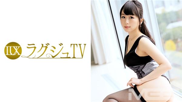 259LUXU-180 今井夏美 32歳 人妻 ラグジュTV 173 Natsumi Imai 今井夏美