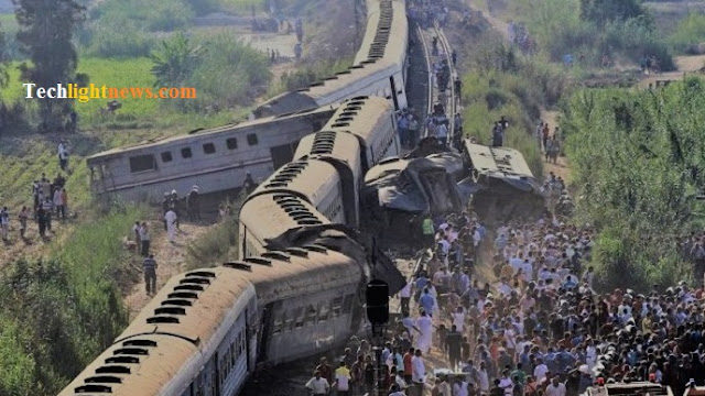 train crash,egypt,train accident,train,railway,accidents,egypt news,latest news,news,today news,breaking news,current news,world news,latest news today,top news,online news,headline news,news update,news of the day,hot news,technews,techlightnews,update news
