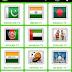 WATCH ALL TV CHANNALS FREE IN YOUR MOBILE IPTV