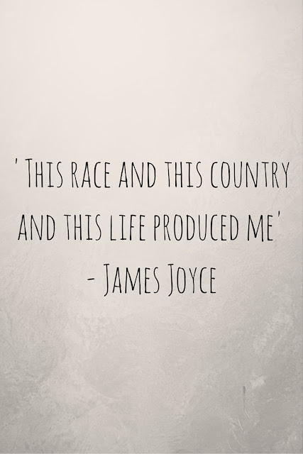 Review of 'A Portrait of the Artist as a Young Man' by James Joyce.