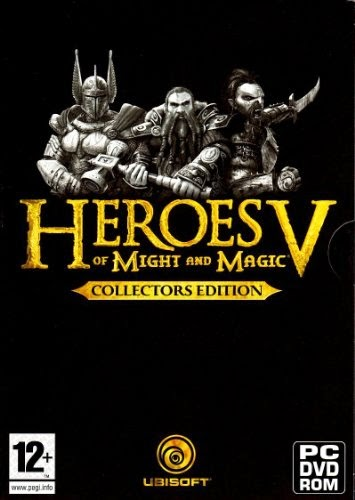 Heroes of Might jeux & Magic 3 Download
