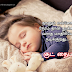 Good Night Kavithai Images   Tamil Kavithai