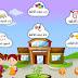 جديد التطبيقات التعليمية الهادفة : كلمات وجمل