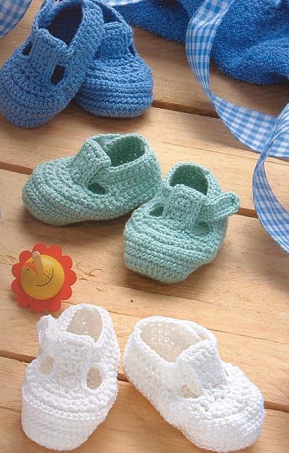 Favoloso Le chiacchere di Simo ricamo, maglia, uncinetto e cucito  TT05