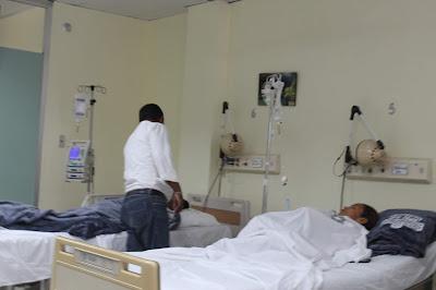 En RD se registran 478 demandas por mala práctica médica cada año