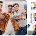 Sin etiquetas el sitio web LGBT