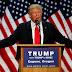Trung Quốc sẽ làm mưa làm gió ở Biển Đông nếu Trump là tổng thống Mỹ