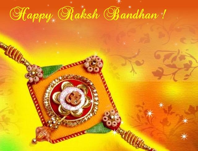 raksha bandhan images 2017