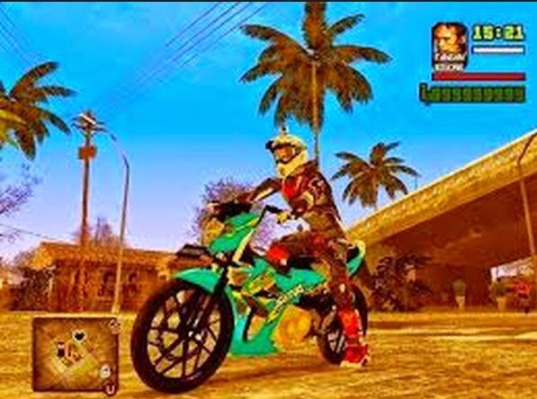 Free download game gta extreme indonesia untuk laptop