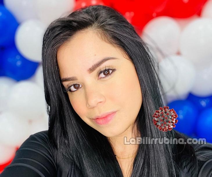 María Angélica Ureña