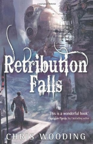 https://www.goodreads.com/book/show/6854741-retribution-falls