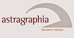 agit   astra graphian information technology   41studio
