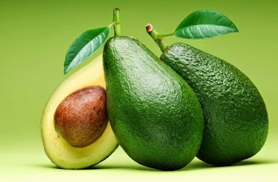 12 Makanan Terbaik Untuk Kulit Sehat