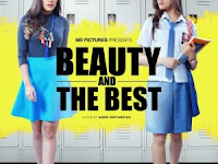 Download film Beauty and The Best (2016)