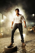 singam 3 movie stills gallery-thumbnail-32