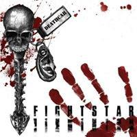 [2007] - Deathcar [EP]