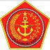 Panglima TNI Terima Laporan Korps Kenaikan Pangkat 33 Perwira Tinggi TNI