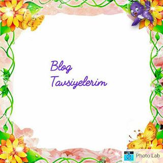 bloglar-blogger